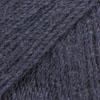 4305 Lila/Grå/Blå