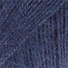 5575 Marinblå