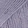 6347 Söt Lavendel (utgår)