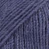 6790 Kaptenblå