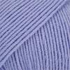25 Lavendel