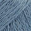 13 Mörk Jeansblå