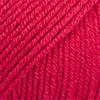 06 Röd