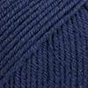 08 Marinblå
