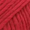 08 Crimson Röd