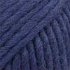 15 Mörkblå