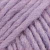 54 Lavendel