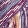 904 Lavendel