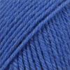 07 Kornblå