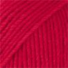 18 Röd