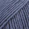 65 Jeansblå