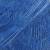 21 Koboltblå