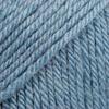 6235 Jeansblå