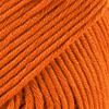 49 Mörk Orange