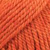 2920 Orange *