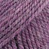 4434 Lila/Violett *