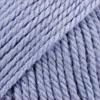 6220 Mellanblå [ws]