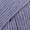 6314 Jeansblå