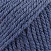 6790 Kungsblå