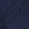15 Marinblå