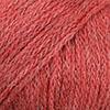 09 Röd Tegelsten