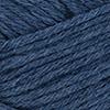 5864 Blå