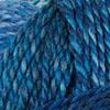 2362 Blue Veil