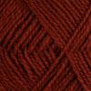 425 Engelsk Röd