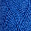 437 Grekisk Blå
