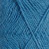 451 Allmogeblå