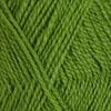 458 Gräsgrön
