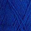 467 Koboltblå