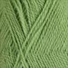 493 Mild Grön