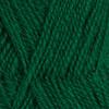 494 Smaragd