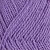 4088 Lavendel