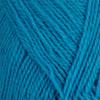 4605 Havsblå