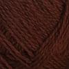 4064 Varm Choklad