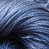 32 Mörk Jeansblå