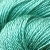 35 Mild Turkosgrön
