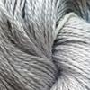 45 Silvergrå