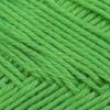 1008 Ärtgrön