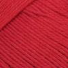 1004 Röd