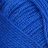 1007 Koboltblå