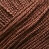 1013 Mörkbrun