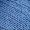 1106 Jeansblå