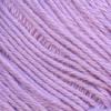 1217 Lavendel