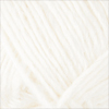 0051 White
