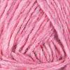 1412 Pink