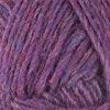 1414 Violet