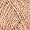 1419 Barley